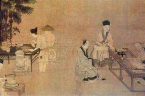 【素食文化】素食主义概论:什么是素食主义?素食主义在中国得到发展的原因是什么?