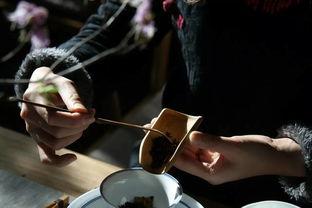 禅茶师培训班招生简章|学习中国文化,从学会喝一杯中国茶开始!