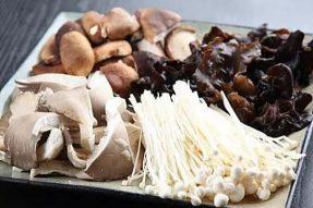 素食者的防癌指南,如何通过吃素的饮食习惯预防癌症
