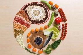 研究:某些类型素食饮食可降低中风风险