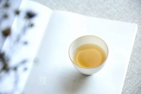 """【禅茶师】我们常说""""禅茶一味"""",看似简单,真正读懂它的人有多少?"""