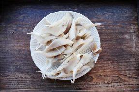 """【素食养生】它是餐桌上的""""天然消炎药"""",夏季多吃,增强抵抗力~素食食材"""