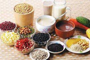 """【素食问答】如何""""吃""""出抵抗力?能增强免疫力的素食有哪些?"""