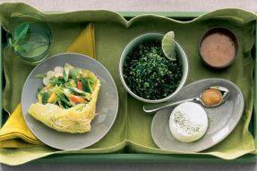 【素食营销】建个微信粉丝群,用3步,这家餐厅每月多卖9万