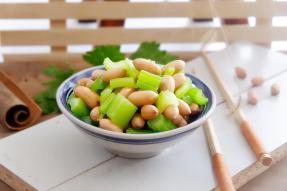 【素食文化】吃素一个月,你的身体会发生哪些变化