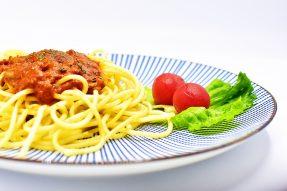 【校企风采】上海蔬欣·火锅新煮意——一家既温馨又有温度的素食餐饮品牌