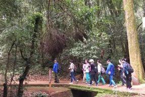 """佛教旅游——时代选择的当代佛教修学的方便路径 15年居士企业推出首期""""佛教文化旅游基础""""培训班"""