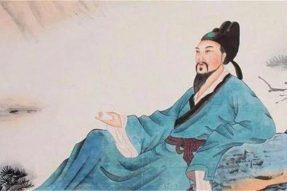 宋代时期,为何素食文化如此盛行?|广州素食学校