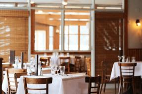 怎样的装修与家居配置,素食餐厅才能盈利?8月6日19:00资深素食经营专家为您揭秘!