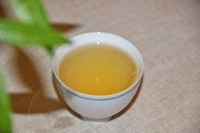 素食禅茶|在一盏茶里遇见秋