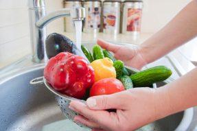 【素食烹饪】4种烹调方式容易导致蔬菜营养流失,素食厨师别再这样做了
